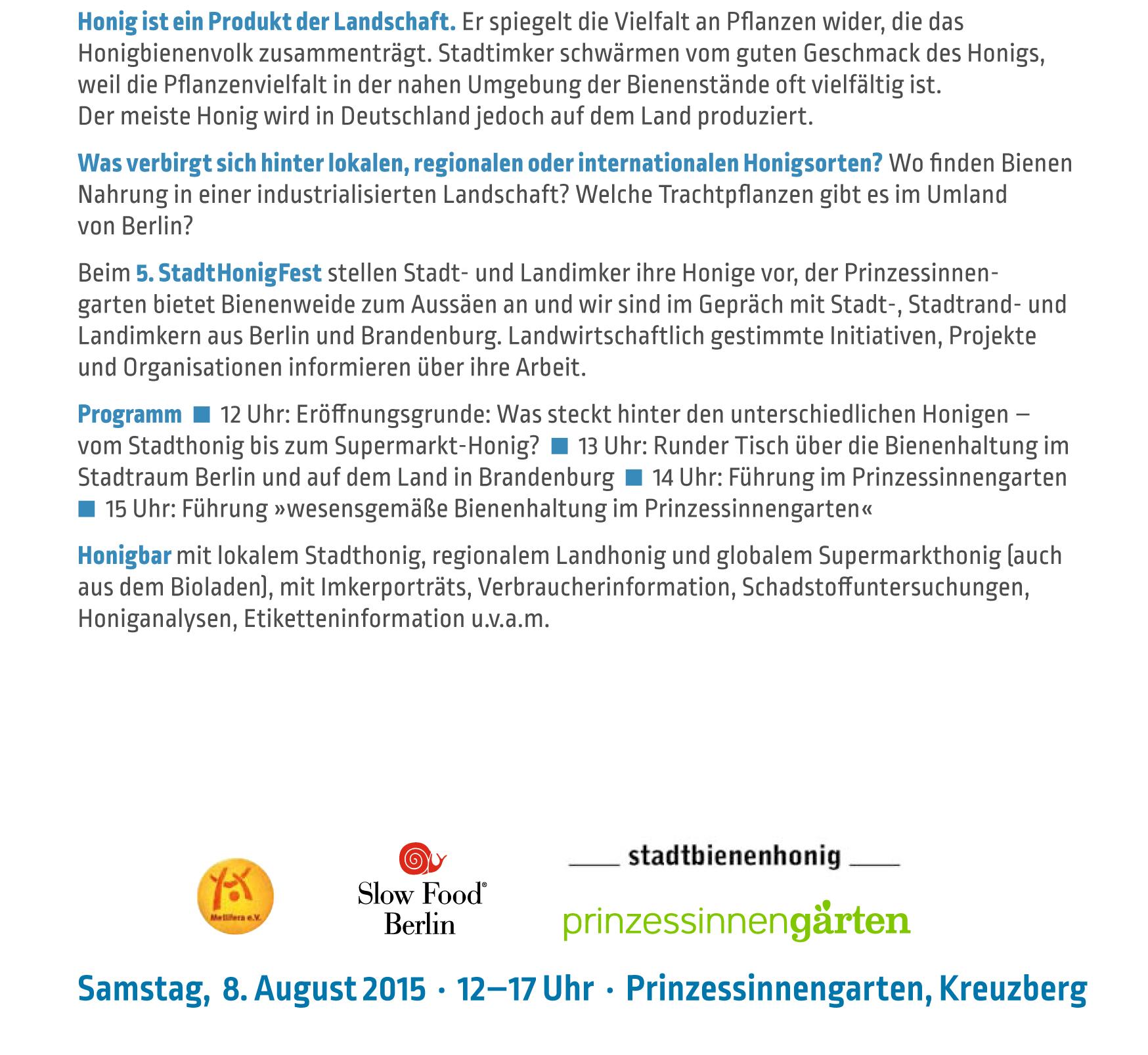 StadtHonigFest-2015-4-1
