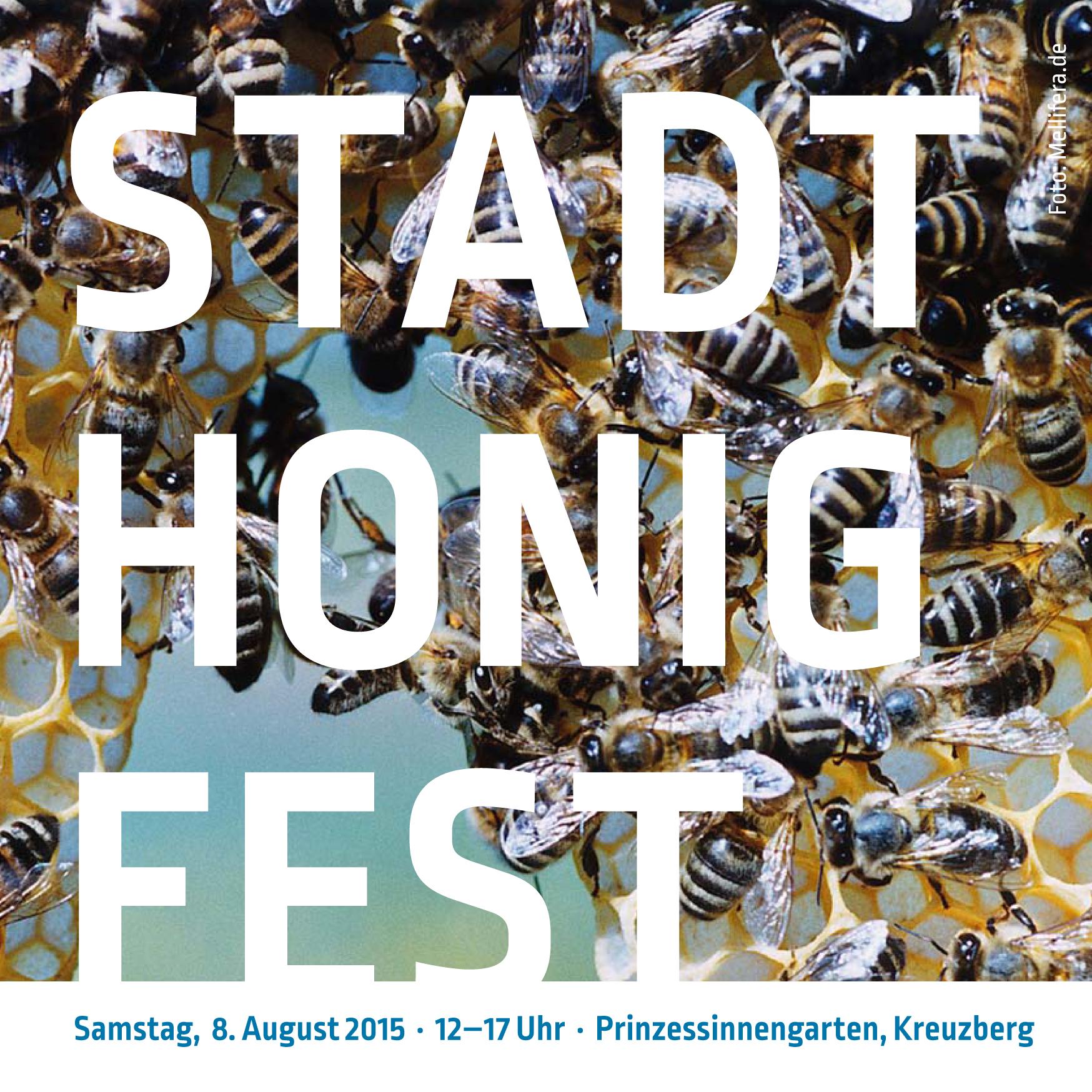 StadtHonigFest-2015-4-2