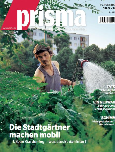 prinzessinnengarten_prisma