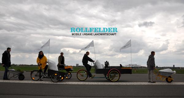 100508rollfelder-kl