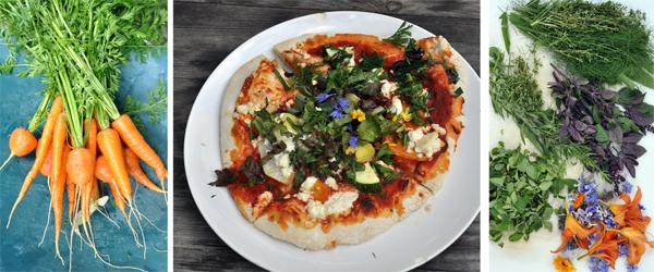 Permalink to Pizza Garten Aschersleben Offnungszeiten