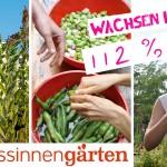 wachsen_lassen112