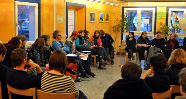 gartenaktivistinnentreffen2014