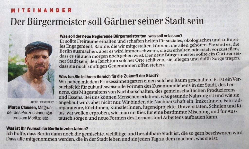 BürgermeisterGärtner2