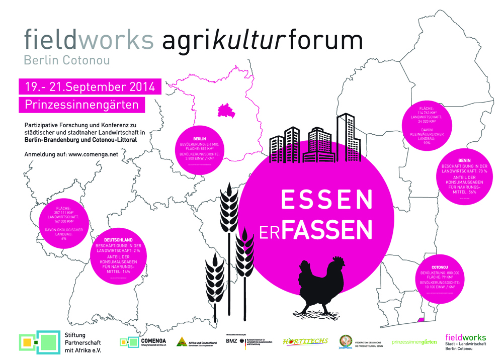 Plakat_Agrikulturforum