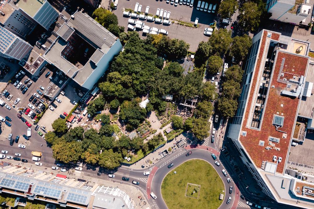2017-07-21-Prinzessinnengarten-Luftaufnahmennetz-1netz