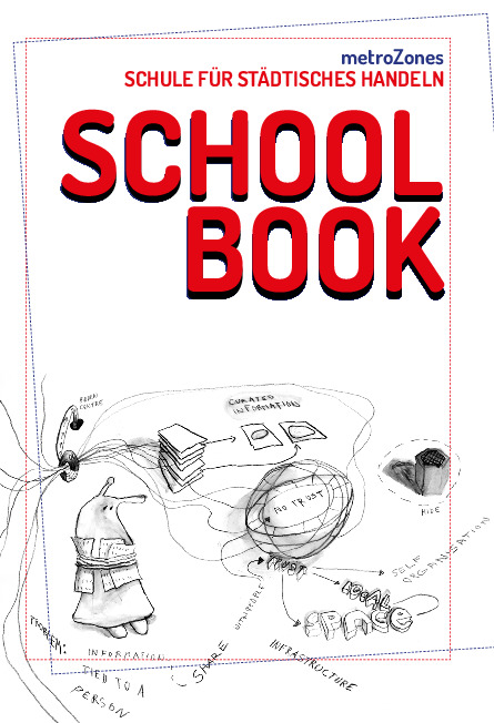schoolbook-cover-only