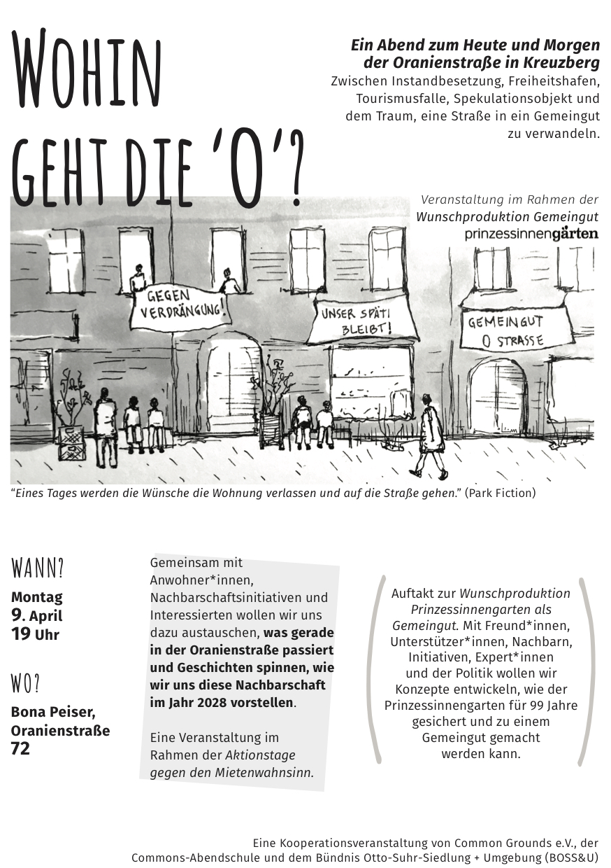 wohingehtdieo_9april_DE