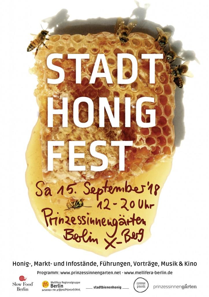 Stadthonigfest-2018-Poster-A4