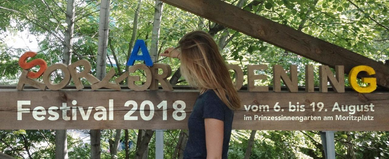 Story-Gardening Festival 2018_flyer-cover