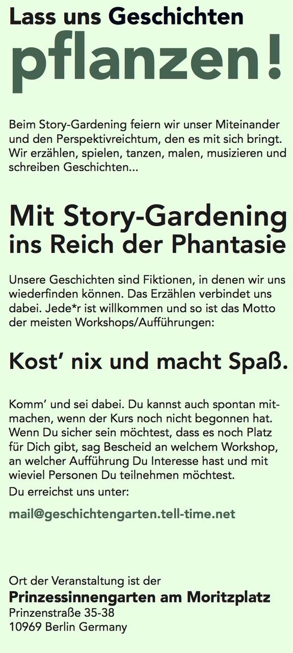 Story-Gardening Festival 2018_flyer-text