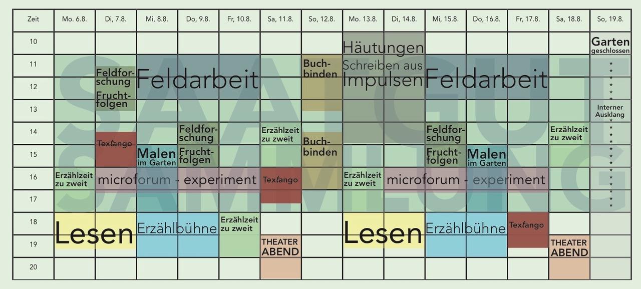 Story-Gardening Festival 2018_flyer-timetable