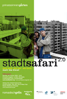 Stadtsafari